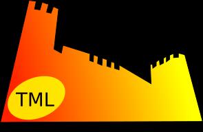 TML Deals